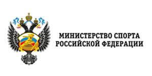 Организована горячая линия Минспорта по вопросам, связанным с предотвращением распространения корона