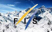 Опубликовано Положение о порядке включения спортсменов в реестр FIS в сезоне 2020/2021
