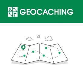 Geocaching - להוסיף פלפל לטיול השבת
