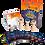 Thumbnail: משחק מנייה ותפיסה חזותית - ינשופתולים