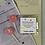 Thumbnail: חידות מתגרדות בקטנה - מארז של 10 יחידות