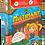 Thumbnail: משחק לימוד כפל למתחילים - חלונות