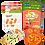 Thumbnail: משחק לתרגול שברים - חצי פיצה