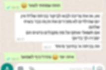 Screenshot_20190331-182833.png