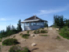 Winchester_Mountain_Fire_Lookout.JPG