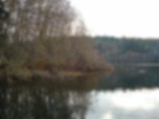 Lake_Padden_(2187349288).jpg