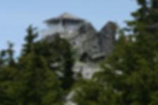Mount_Pilchuck_9176.JPG