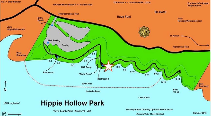 HH Original Map.png