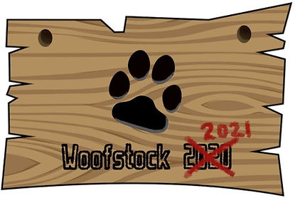 Woofstock Texas 2021 Logo.jpg