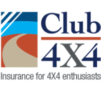 club-4x4-insurance-logo_164x148.png