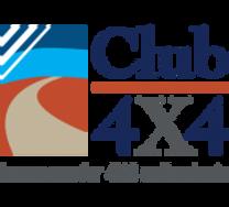 club-4x4-insurance-logo_164x148.png