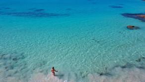 GREAT OCEAN DRIVE, ESPERANCE, WA