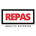 repascatering_logo.png