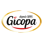 gicopa.png