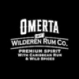 omerta_logo.png
