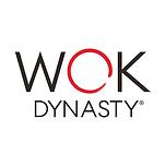 wokdynastylogo.png