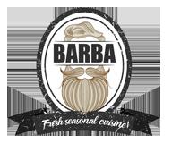 logo-20171205135013.png