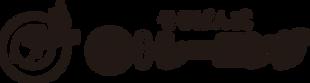 logo-yoko-black.png