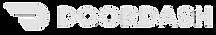 Doordash logo white.png