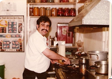 Hussein cooking.jpg