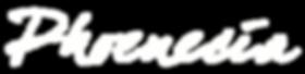 Phoenecia logo.png