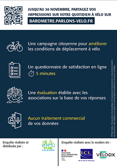 tract baromètre ville cyclables 2021 - verso.png