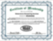 BESS Partner Certificate Waterstone_edit