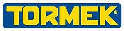 tormek-logo-only.jpg