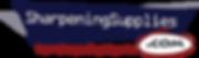 sharpeningsupplies-300x89-c.png