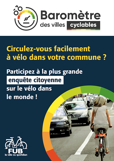 tract baromètre ville cyclables 2021 - recto.png