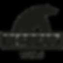 BigBear_logo_Black_190x190.png