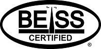 Bess Logo JPG.jpg