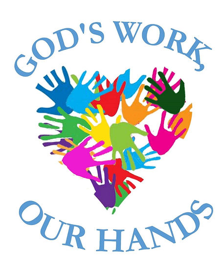 God's%20Work%20Our%20Hands%20Logo_edited
