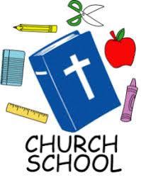 churchschool.jpg