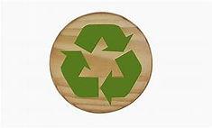 wood re 4.jpg