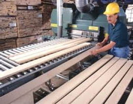 mill work.jpg