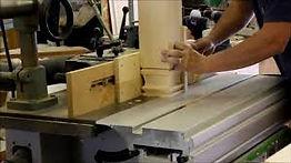 custom woodworking.jpg