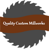mhw-pricing-millwork.png