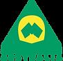MA Registered Logo Trans Bkgrnd.png