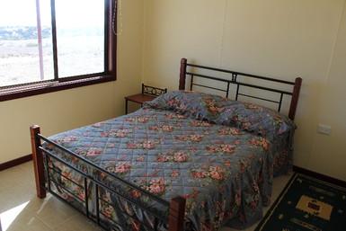 Chalet 8 ( 4 bedroom)