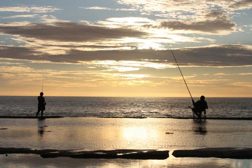 beach_2011_095_1.jpg