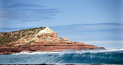 Red Bluff, Kalbarri website.jpg