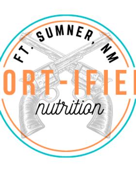 fortifiednutrition.png