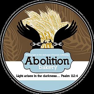 abolition logo.png