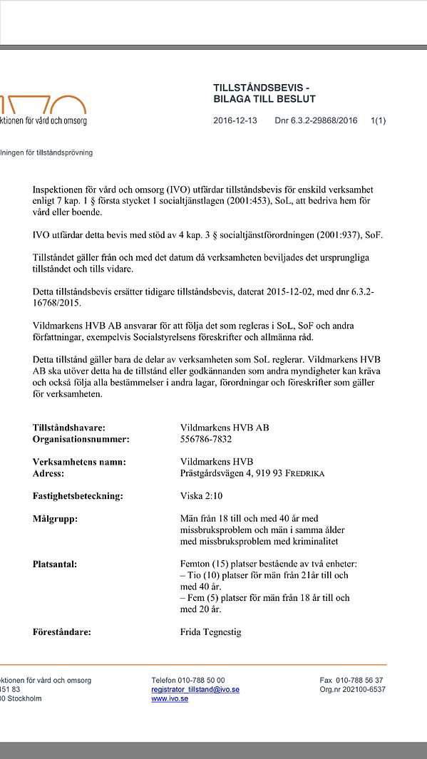 Tillstånd_-_Vildmarken-161213.png