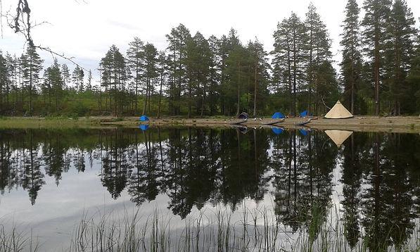 Vildmarken-kanoter-tält-hemsida.jpg
