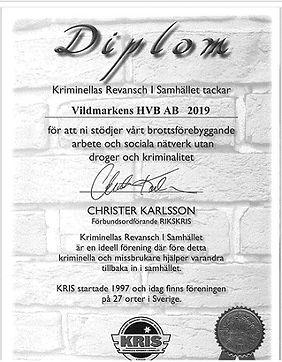 Vildmarken-Kris-diplom50%.jpg