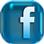 Facebook-logga-liten.png