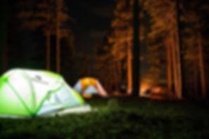 Campa-tält-skog.jpg