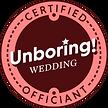 Unboring Certified_Badge_Alt_Officiant 4.png